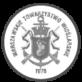 wtw logo-01 copy_BW